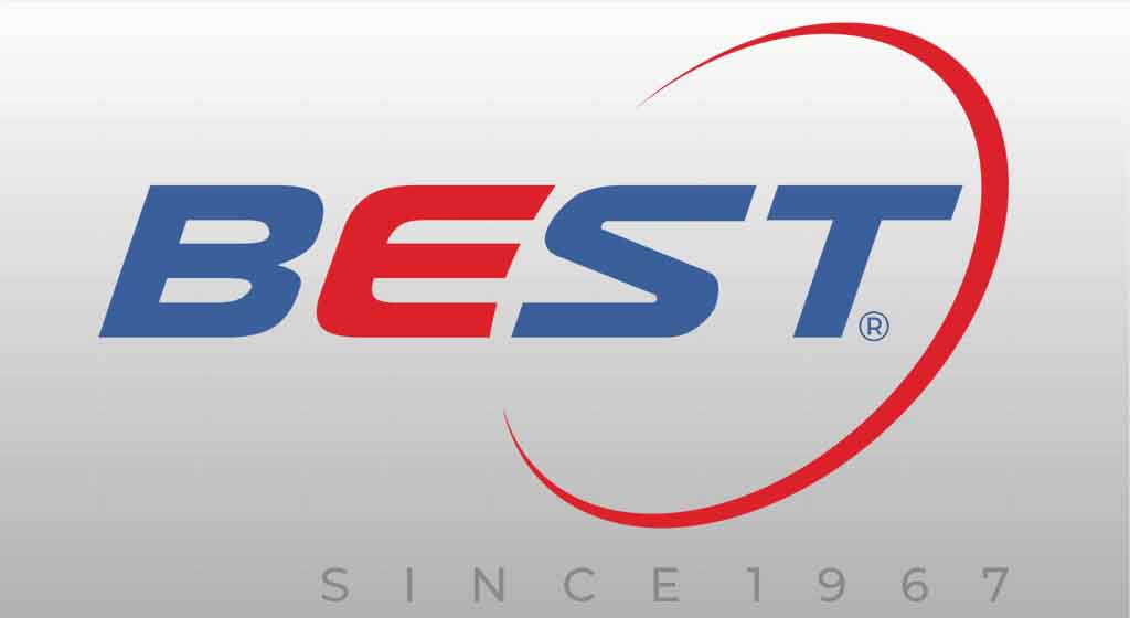 BEST CORPORATION LIMITED